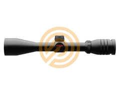 Redfield Scope Revenge Matte 4-Plex