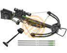 Horton Crossbow Package Legend Ultra-Lite
