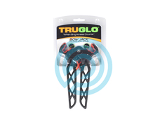 TruGlo Bowstand Bow-Jack