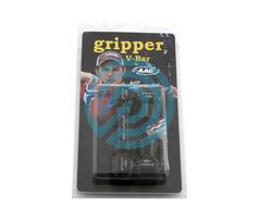 Gripper Archery V-Bar