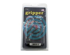 Gripper Archery Side Bar
