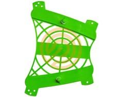 Bohning Armguard Web