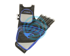 Elevation Quiver Adrenalin Carbon 4 Tube