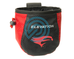 Elevation Pro Pouch