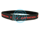 Elevation Belt Quiver Pro