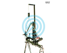 Specialty Archery Press Pro Accessories