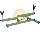 Allen Rangemaster Rifle Rest