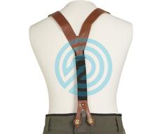 Strele Suspenders