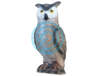 Eleven Target 3D Eagle Owl Bubo