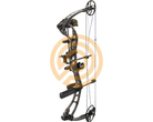 Quest G5 Compound Bow Forge Package