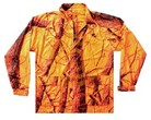 Hallyard Jacket Blaze Orange