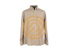 Hallyard Shirt Lopez 008