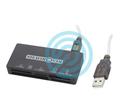 Stealth Cam Multi Card Reader USB 2.0