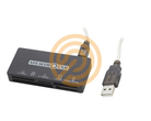 Stealth Cam Multi Card Reader USB 2.0