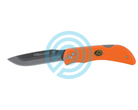 OutdoorEdge Razor Lite Orange Knife