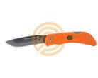 OutdoorEdge Razor Lite Orange Knife