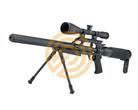 Gunpower Air Rifle XS