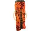 Yukon Pants Scent Factor Blaze