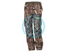 Yukon Pants Insulated Bui