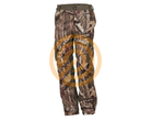 Yukon Pants Insulated Bui
