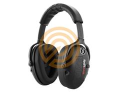 SportEar Head Muff M4 Electronic