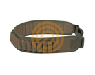 JVD Outdoor Cartridge Belt Canvas CAL12