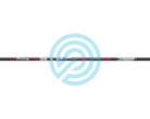 Victory Arrow Fletched RIP 204 V6 Sport w/Insert