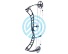 Prime Compound Bow Rize