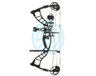 Hoyt Compound Bow Package Powermax CW
