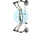Hoyt Compound Bow Powermax