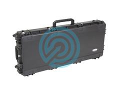 SKB Europe Case Compound 3i-4719-DB