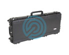 SKB Europe Case Compound 3i-4719-DB