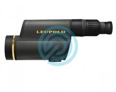 Leupold Scope Gold Ring 12-40x60 mm HD