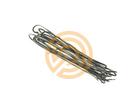 Flex Archery String/Cable Set Bear Cruzer