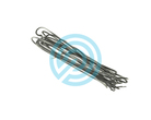 Flex Archery String/Cableset SoloFlex PSE Phenom-ME