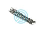 Flex Archery String/Cableset SoloFlex Mathews Genesis