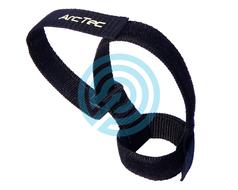 Arctec Bowsling