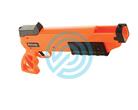 Petron Pistol Sureshot