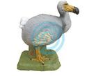 SRT Target 3D Dodo
