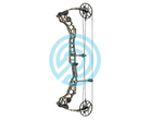 Mathews Compound Bow HTX