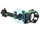 IQ Pro XT Sight 5-Pin