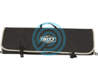Hoyt Bow Cover Traditional Recurve