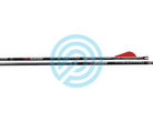 Easton Shaft Shaft FMJ injex 280