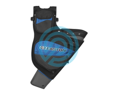 Easton Quiver Hip Deluxe