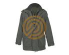 Hallyard Jacket Dornum