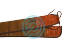 Neet Bow Cover Longbow Navajo T-LBC-B 72