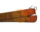 Neet Soft Case Longbow Navajo T-LBC-B 72