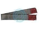 Neet Bow Cover Fieldbow Navajo T-RC-B 66