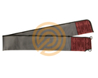 Neet Bow Cover Fieldbow Navajo T-RC-B 66