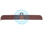 Neet Bow Cover Fieldbow NK-170